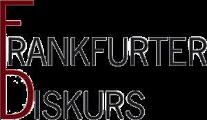 Frankfurter Diskurs